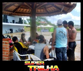 trilhc3a3o-dos-coqueiros286