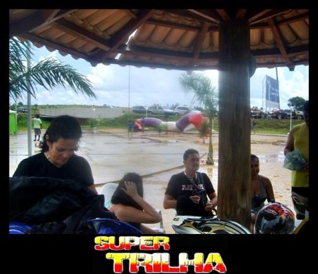trilhc3a3o-dos-coqueiros287