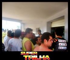 trilhc3a3o-dos-coqueiros290