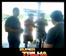 trilhc3a3o-dos-coqueiros292