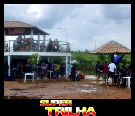 trilhc3a3o-dos-coqueiros295