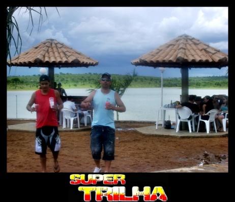 trilhc3a3o-dos-coqueiros298