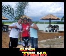 trilhc3a3o-dos-coqueiros299