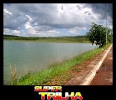 trilhc3a3o-dos-coqueiros300