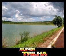 trilhc3a3o-dos-coqueiros301