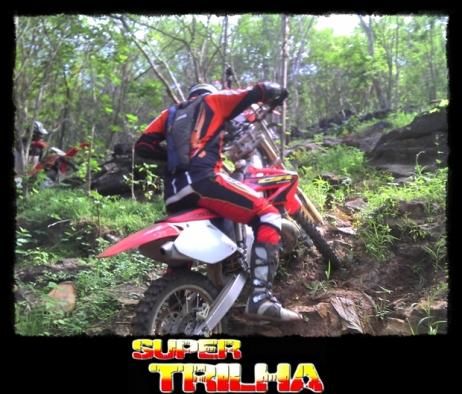 Última Trilha 2010009