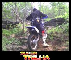 Última Trilha 2010026