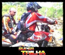 Última Trilha 2010058