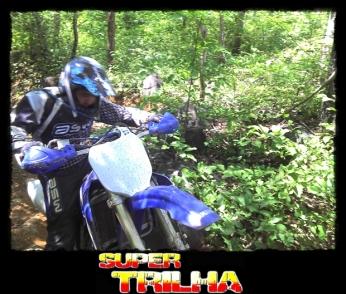 Última Trilha 2010065