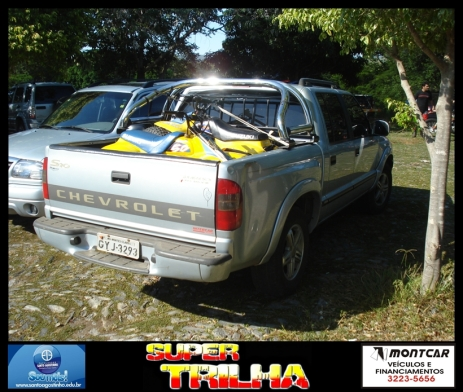 2a SuperTrilha001