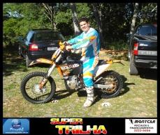 2a SuperTrilha002