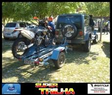 2a SuperTrilha003