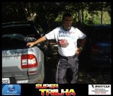 2a SuperTrilha007