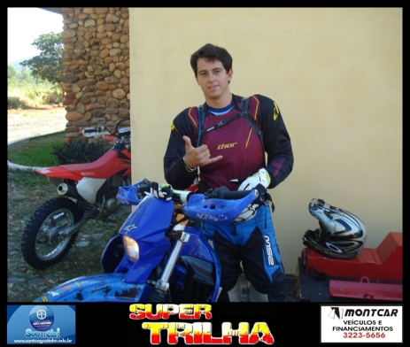2a SuperTrilha009
