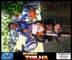 2a SuperTrilha015