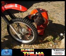 2a SuperTrilha016