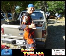 2a SuperTrilha018