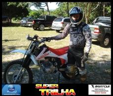 2a SuperTrilha019
