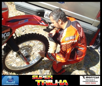 2a SuperTrilha021