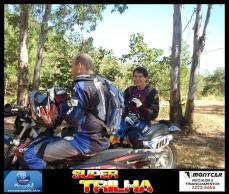 2a SuperTrilha029