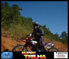 2a SuperTrilha046