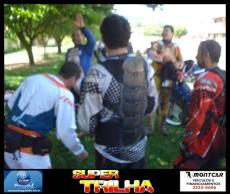 2a SuperTrilha048