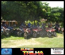 2a SuperTrilha051