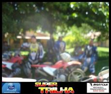 2a SuperTrilha061