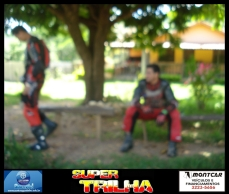 2a SuperTrilha063