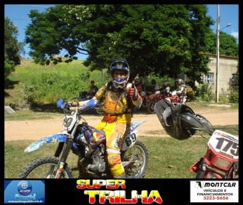 2a SuperTrilha066