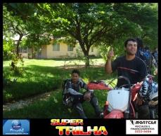 2a SuperTrilha069