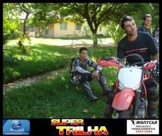 2a SuperTrilha070