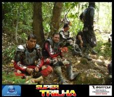 2a SuperTrilha080