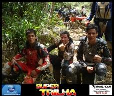 2a SuperTrilha084