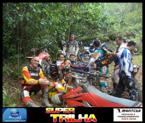 2a SuperTrilha086