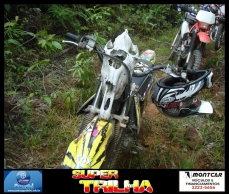 2a SuperTrilha090