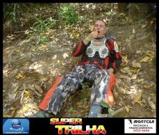 2a SuperTrilha093