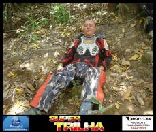 2a SuperTrilha094