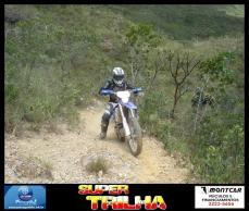 2a SuperTrilha102