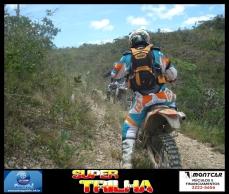 2a SuperTrilha104