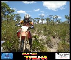 2a SuperTrilha107