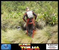 2a SuperTrilha114