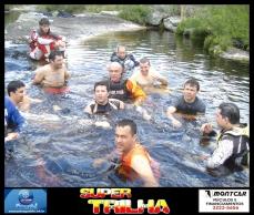 2a SuperTrilha127