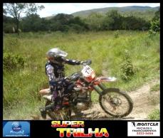 2a SuperTrilha138