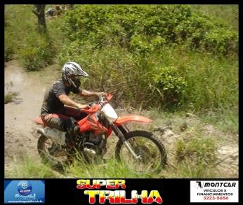 2a SuperTrilha143