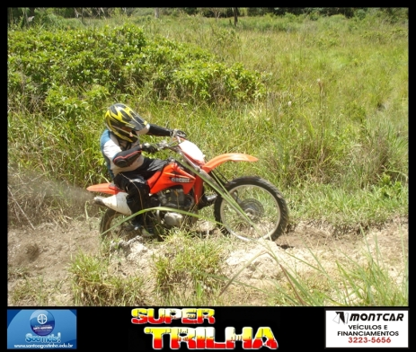 2a SuperTrilha152