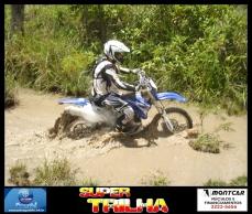 2a SuperTrilha161