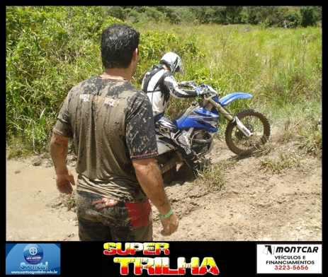 2a SuperTrilha163
