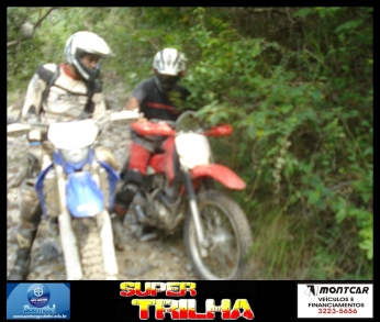 2a SuperTrilha175