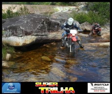2a SuperTrilha202